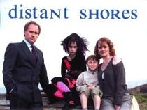 Distant Shores (1ª Temporada) - Poster / Capa / Cartaz - Oficial 1