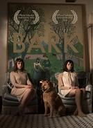 Barke (Bark)