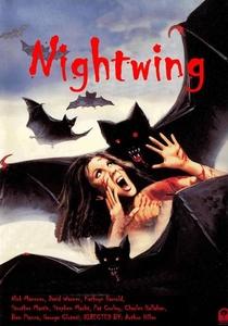 Terrores da Noite - Poster / Capa / Cartaz - Oficial 1