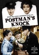 O carteiro perfeito (Postman's knock)