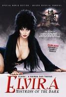 Elvira - A Rainha das Trevas (Elvira, Mistress of the Dark)