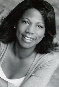 Judith Moreland