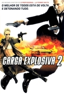 Carga Explosiva 2 (The Transporter 2)