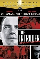 O Intruso (The Intruder)