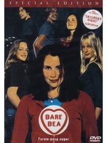 Bare Bea - Poster / Capa / Cartaz - Oficial 1