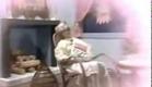VHS Xou da Xuxa 1 (Parte 2)