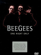 Bee Gees - One Night Only (Bee Gees - One Night Only)