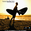 Lumi 7: FESTIVAL DO RIO - 2012