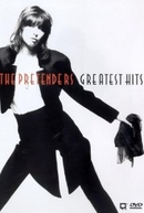 The Pretenders - Greatest Hits - Inglaterra 2000 (The Pretenders: Greatest Hits)