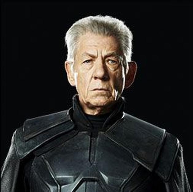 """Veja fotos dos personagens de """"X-Men: Dias de um Futuro Esquecido"""""""