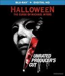 Halloween 6: The Producer's Cut (Halloween 6: The Producer's Cut)