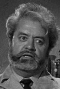 Pascual García Peña