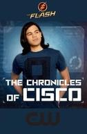 As Crônicas de Cisco (The Chronicles of Cisco)
