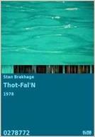 Thot Fal'N (Thot-Fal'N)