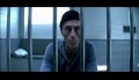 Antikörper (HQ-Trailer-2005)