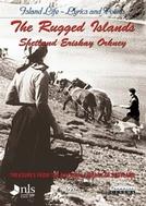 The Rugged Island: A Shetland Lyric (The Rugged Island: A Shetland Lyric)