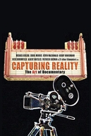 Capturing Reality: The Art of Documentary (Capturing Reality: The Art of Documentary)