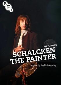Schalcken the Painter - Poster / Capa / Cartaz - Oficial 1