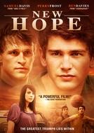 Nova Esperança (New Hope)
