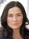 Patti Kim (II)