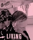 Living (Living)