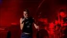 Melanie C - 10 Goin' Down - Live in Munich (HQ)