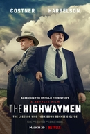 Estrada Sem Lei (The Highwaymen)