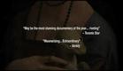 The Rape of Europa Trailer