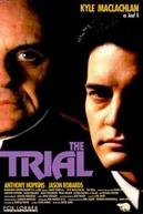 O Processo (The Trial)