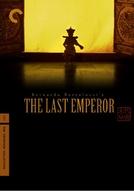 O Último Imperador (The Last Emperor)