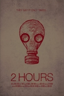 2 Hours (2 Hours)