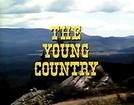 Terra Selvagem (The Young Country)