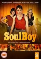 SoulBoy (SoulBoy)
