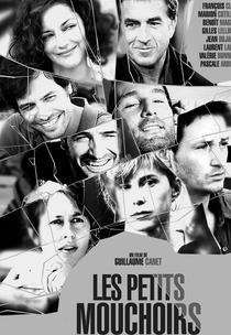 Até a Eternidade - Poster / Capa / Cartaz - Oficial 4