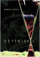 Defensorxs (Defensorxs)