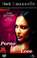 Porno Esotic Love (Porno Esotic Love)