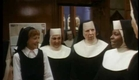 Sister Act (1992) Trailer