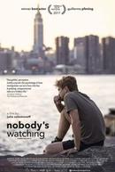 Ninguém Está Olhando (Nadie nos mira)