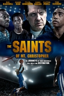The Saints of Mt. Christopher (The Saints of Mt. Christopher)