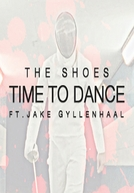 The Shoes: Time to Dance (The Shoes: Time to Dance)