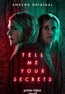 Tell Me Your Secrets (1ª Temporada) (Tell Me Your Secrets (Season 1))