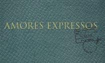 Amores Expressos - México - Poster / Capa / Cartaz - Oficial 1