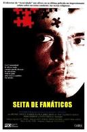 Seita de Fanáticos (Split Image)