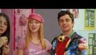 High School Musical - O Desafio - Novo Trailer