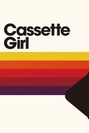 Cassette Girl (カセットガール)