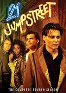 Anjos da Lei (4° Temporada) (21 Jump Street (Season 4))
