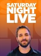 Saturday Night Live Brasil (Saturday Night Live Brasil)