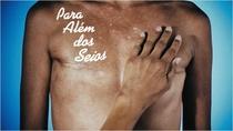 Para Além dos Seios - Poster / Capa / Cartaz - Oficial 1