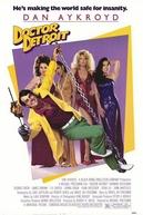 Dr. Detroit e Suas Mulheres (Doctor Detroit)