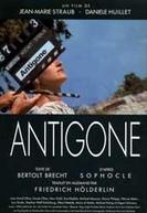 Antígona (Die Antigone des Sophokles nach der Hölderlinschen Übertragung für die Bühne bearbeitet von Brecht 1948 (Suhrkamp Verlag))